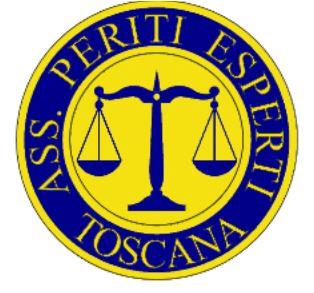"""CORSO """"Il Ctu e i consulenti tecnici di parte nei procedimenti di opposizione alla stima della indennità di espropriazione"""