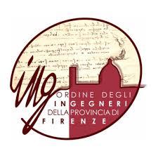 Redatto nuovo protocollo d'intesa tra Ape e Ordine degli Ingegneri di Firenze