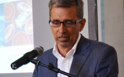Dalla Toscana arriva il Manifesto delle Professioni intellettuali