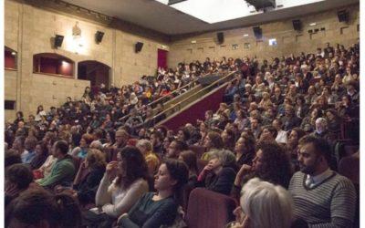 Professioni intellettuali in Toscana, un convegno al Cinema della Compagnia