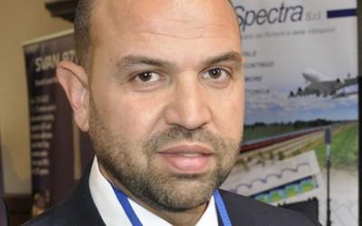 """PAGANI (CONFASSOCIAZIONI): """"Valorizzare il patrimonio immobiliare italiano con Manager qualificati"""""""