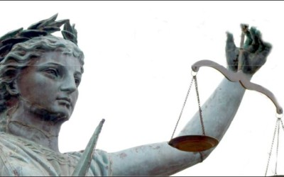 """CORSO BASE """"IL CONSULENTE TECNICO AUSILIARIO DEL GIUDICE E IL CONSULENTE TECNICO DELLE PARTI""""- IN PARTENZA DICEMBRE 2016, APERTE LE ISCRIZIONI"""