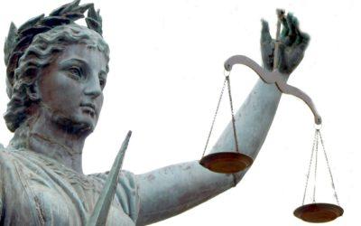 IL CONSULENTE TECNICO AUSILIARIO DEL GIUDICE IL CONSULENTE TECNICO DELLE PARTI